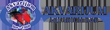 Akvarijum Bor Logo